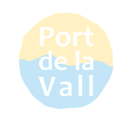 logo-camping-port-de-la--vall-footer
